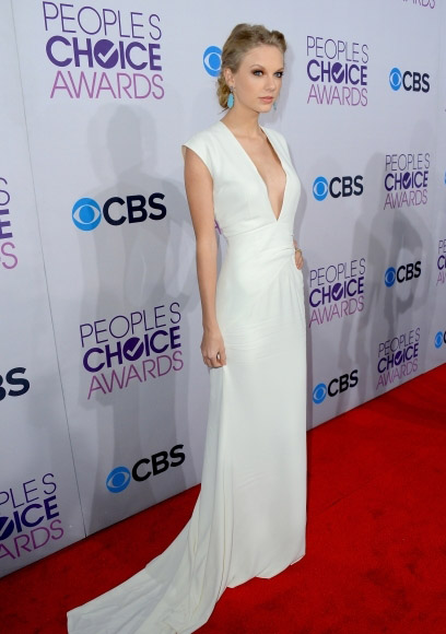 taylor-swift-peoples-choice-awards4
