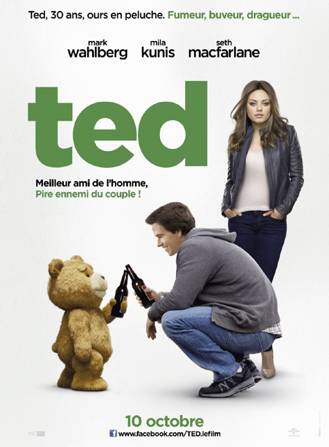 ted-movie-poster2
