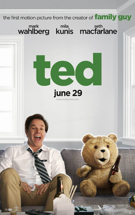 ted-movie-poster3