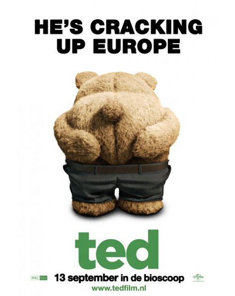 ted-movie-poster4