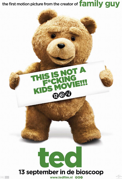 ted-movie-poster5