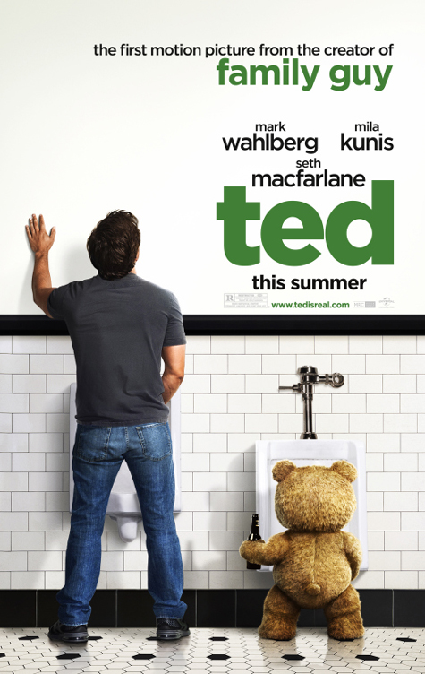 ted-movie-poster6