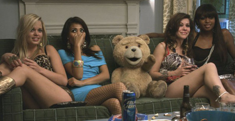 ted-movie3