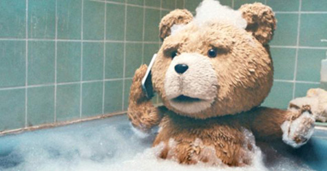 ted-movie4