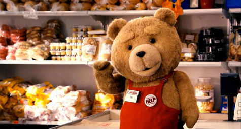 ted-movie5