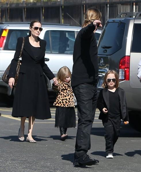 Angelina-Jolie-Brad Pitt1