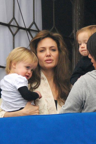 Angelina-Jolie-no-make-up