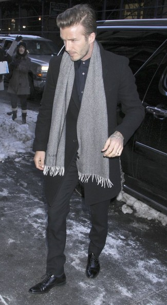 David-Beckham-family2