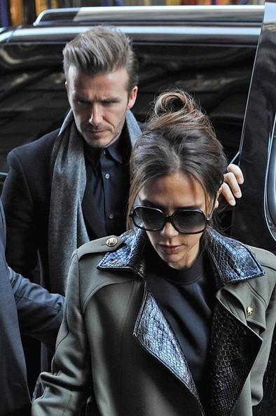 David-Beckham-family3