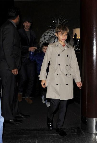 David-Beckham-family6