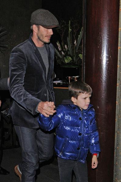 David-Beckham-family7