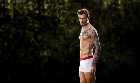 David-Beckham-h&m1