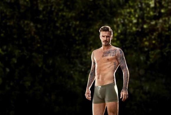 David-Beckham-h&m2