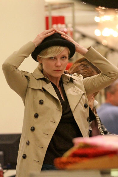 Dunst-no-make-up
