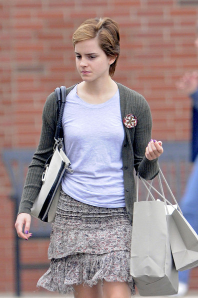 Emma-Watson-no-make-up