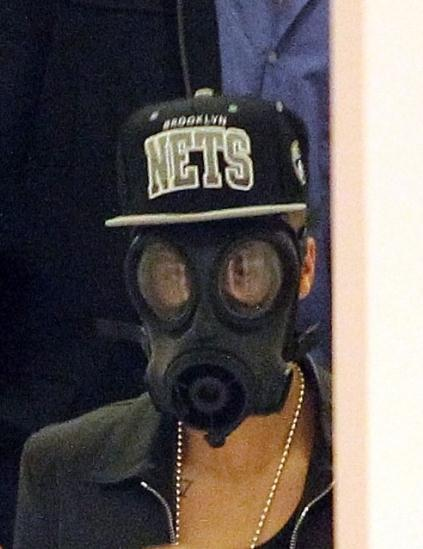 Justin- Bieber-20130225-3