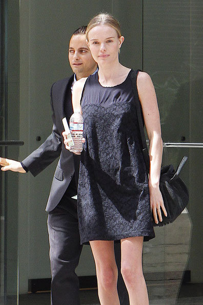 Kate-Bosworth-no-make-up