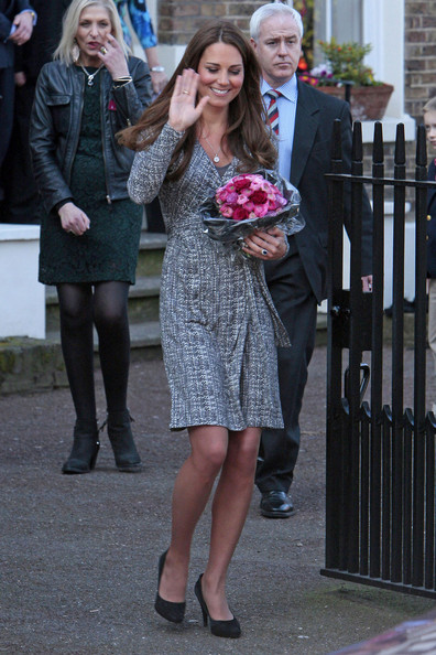 Kate-Middleton-20120219_1
