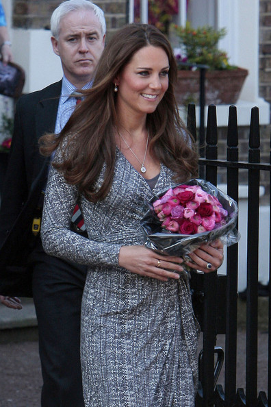 Kate-Middleton-20120219_3