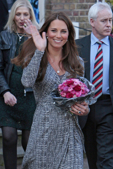 Kate-Middleton-20120219_4