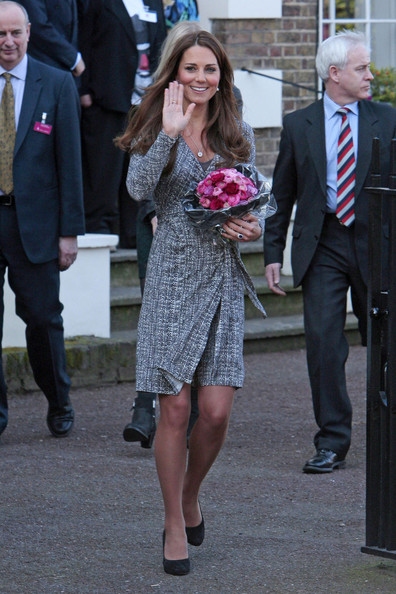 Kate-Middleton-20120219_5