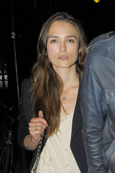 Keira-Knightleyno-make-up