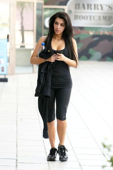 Kim-Kardashian-no-make-up