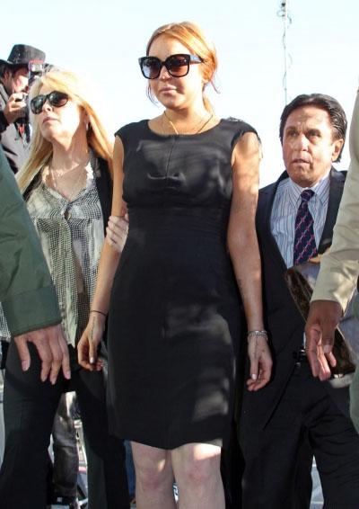 Lindsay-Lohan-Court1