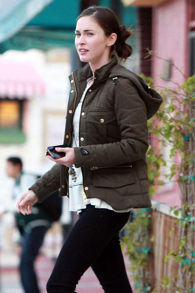 Megan-Fox-no-make-up