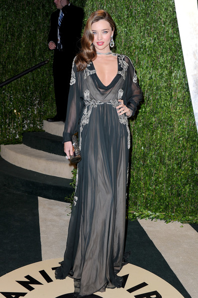 Miranda-Kerr-Oscar-Party2