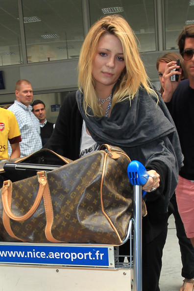 Mischa-Barton-no-make-up