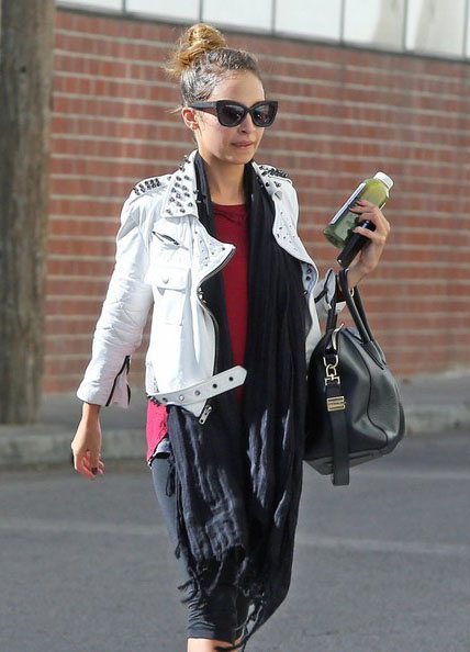 Nicole-Richie-fashion7