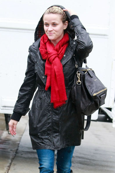 Reese-Witherspoon-no-make-up