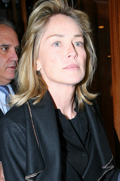 Sharon-Stone-no-make-up