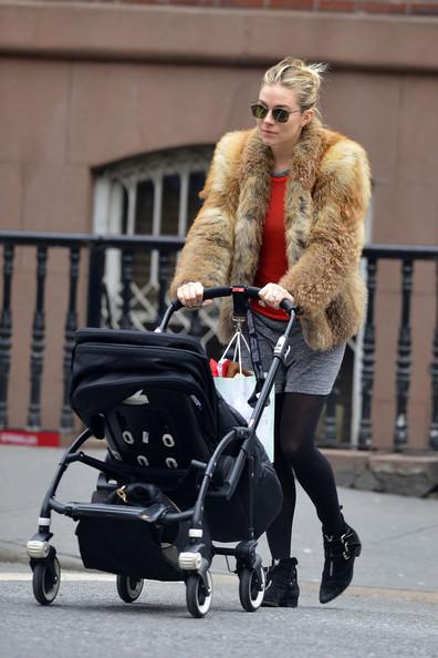 Sienna-Miller-20130226-6