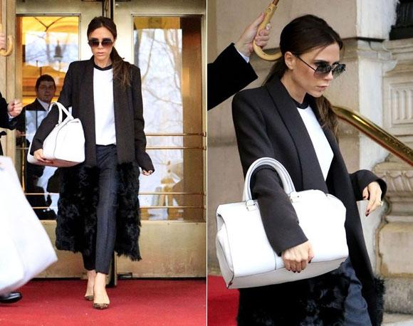 Victoria-Beckham-bag1
