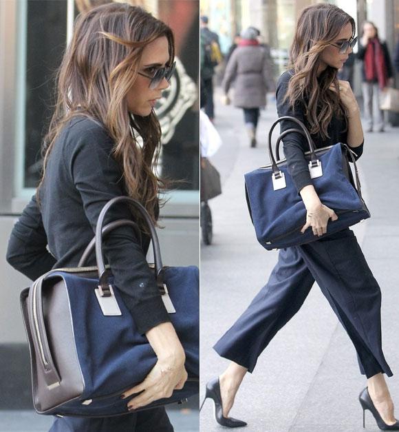 Victoria-Beckham-bag2