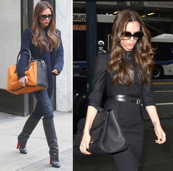 Victoria-Beckham-bag3