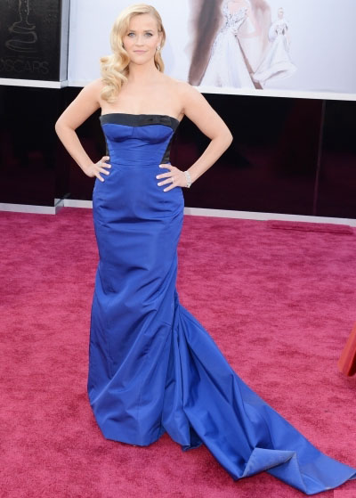 reese-witherspoon-oscars2013