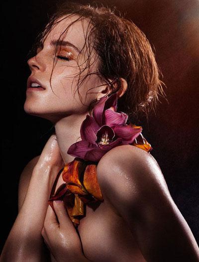 Emma-Watson-gravure3