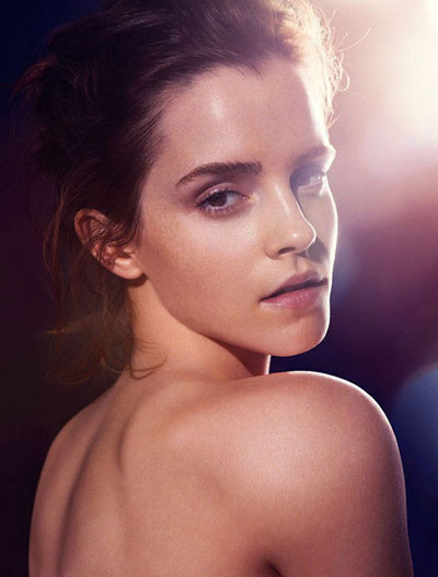 Emma-Watson-gravure4