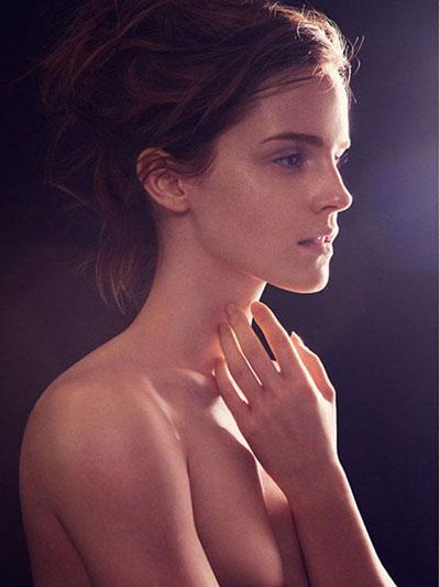 Emma-Watson-gravure5