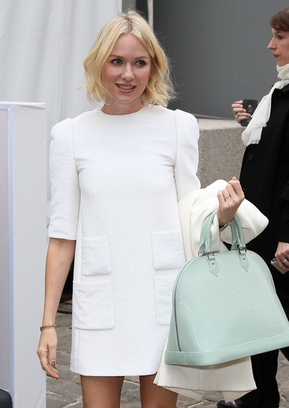 Naomi-Watts-Louis-Vuitton