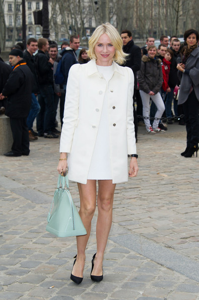 Naomi-Watts-Louis-Vuitton2