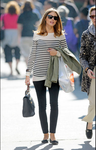 Olivia-Palermo-fashion19