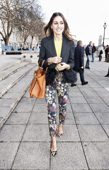 Olivia-Palermo-fashion23