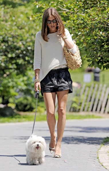 Olivia-Palermo-fashion24