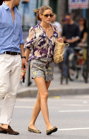Olivia-Palermo-fashion30