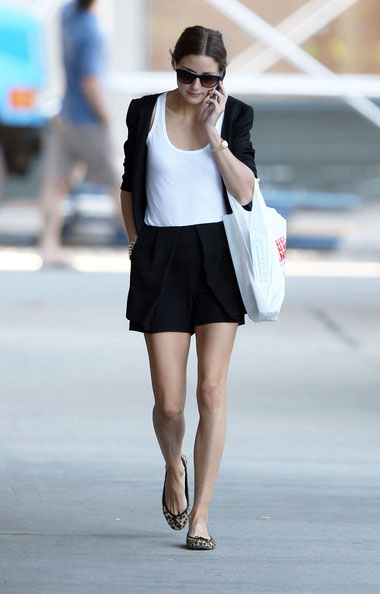 Olivia-Palermo-fashion33
