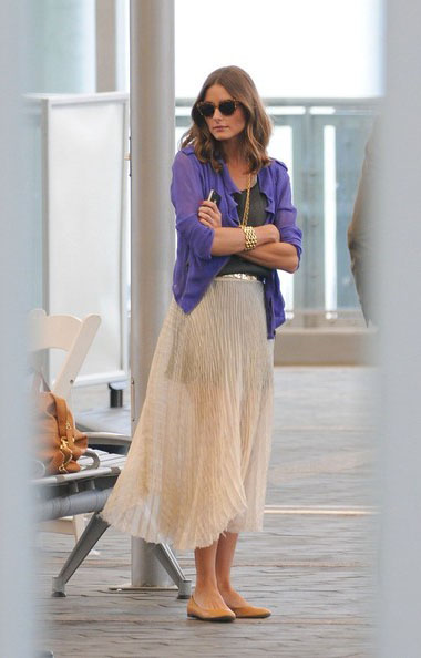 Olivia-Palermo-fashion35